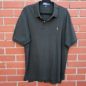 POLO by Ralph Lauren - shirt - Men's XL